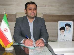 b_300_300_16777215_00_images_News_social_Gonbad-Social_Gharaja-Tayyar.JPG