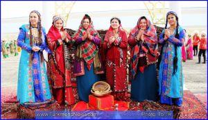 b_300_300_16777215_00_images_News_social_Gonbad-Social_Zanan-Turkmen.jpg