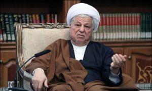 b_300_300_16777215_00_images_News_social_iran_A-Hashemy01.jpg