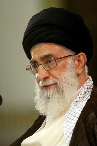 b_300_300_16777215_00_images_News_social_iran_Khameneyy.jpg