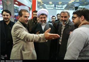 b_300_300_16777215_00_images_News_social_iran_Shora-khabar.jpg