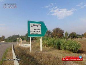 Tatar Sofla TurkmensNews 29