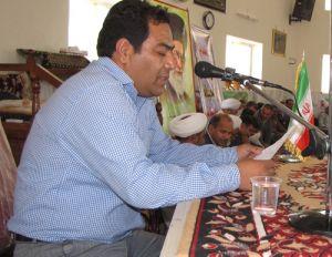 b_300_300_16777215_00_images_Roydadhaye-Mahalli_Behzad01.jpg