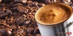 Kafein Mou 2
