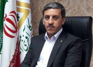 Hasan Pahlavari01