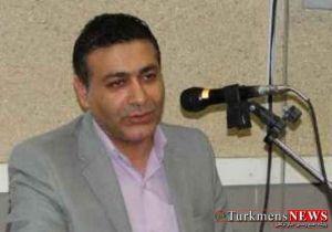 Esmaiil HajAbadi