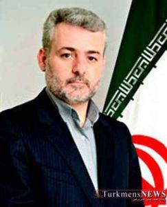 Reza Morovvati