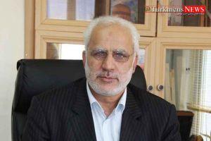 Safar Ali Jamallivani