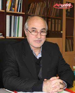 Amin Qandi