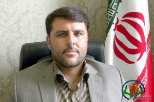 Qasem Qarib Abadi