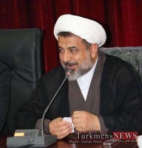 TurkmensNews Mahmood Torabi
