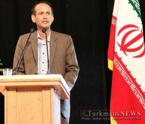 TurkmensNews M Gonbadi