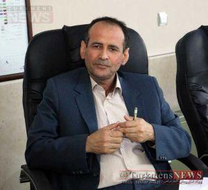 TurkmensNews M TGonbadi 2