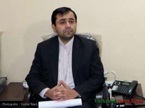 Gharaja Teyyar01