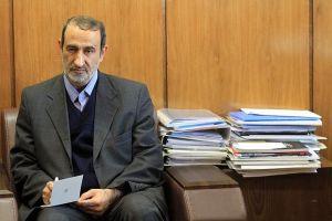 Seied Mohamad Khatibi 01