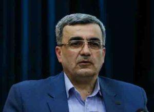 Mohamad Javad Kabir