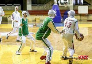 Basket B TN