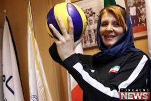 Mayda Chechich