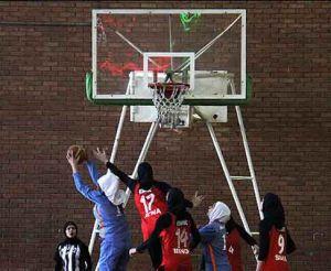 basketbal 01