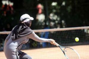 tenis banovan 01