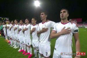 F N Iran1