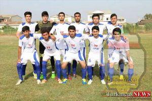 Fot22 Bahman