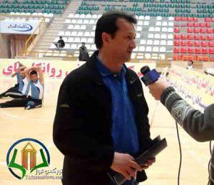 Farshid Ashoori01