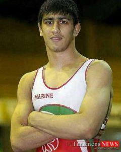 Ahmad Bazri