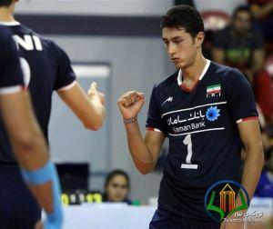 Rasool Aghcheli031