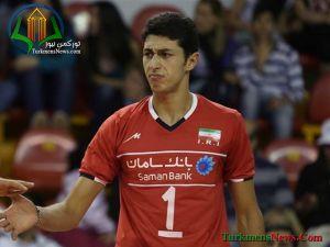 Rasool Aghcheli03