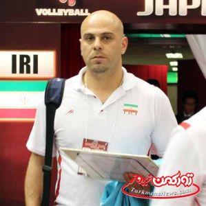 Reza Ebrahimi07