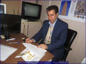 Bazdid-Ghabous 111 Copy