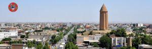 b_300_300_16777215_00_images_Tourism_Turkmen-Sahra_Gonbad_Kavous01.jpg