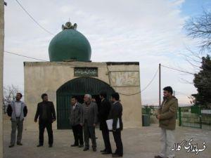 khalednabi(3)