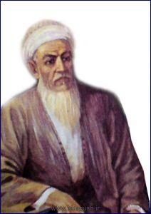 b_300_300_16777215_00_images_Turkmen-Sahra_Mashahir-Turkman_Dowlet-Mamet-Azadi01.jpg