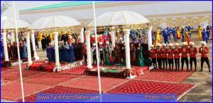 b_300_300_16777215_00_images_Turkmenistan_DemirYul_Eftetahie_9.jpg