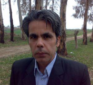 b_300_300_16777215_00_images_Yaddashtha_Bahman-Taene01.jpg