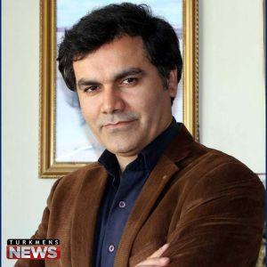 Yashar Niazi
