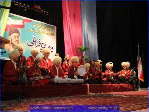 b_300_300_16777215_00_images_cultural_Gonbad-Cul_Ershad-21Ordibehesht46.jpg