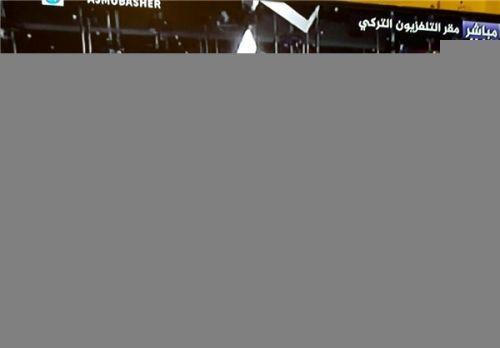 b_500_500_16777215_00_http___media.farsnews.com_media_Uploaded_Files_Images_1395_04_26_13950426000095_PhotoL.jpg
