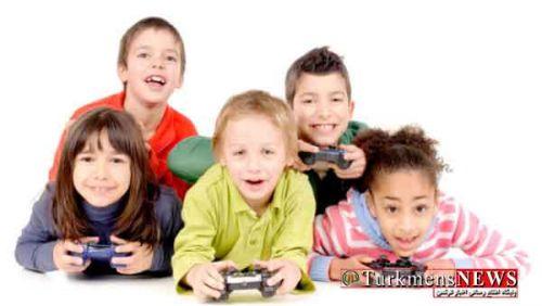 Games Vidio 21dey 2