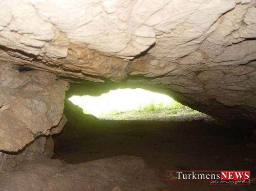 Khane Tarikhi Gomishan 3 21 E