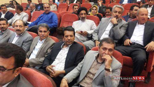 Shadmehr Hamayesh02