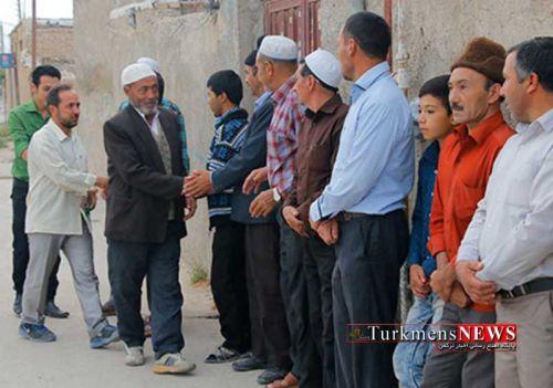 Turkmen 1 9 Kh