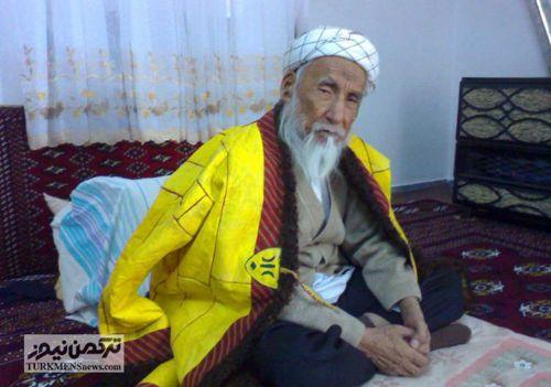 KerimberdiAkhon Ahmadi 2A
