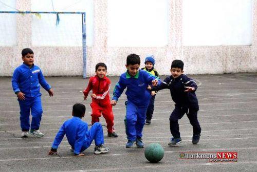Mahalat Sport 3