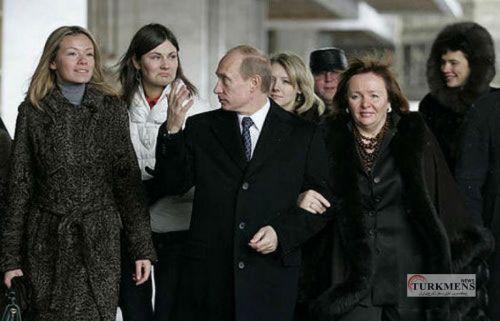 Putin TN 1