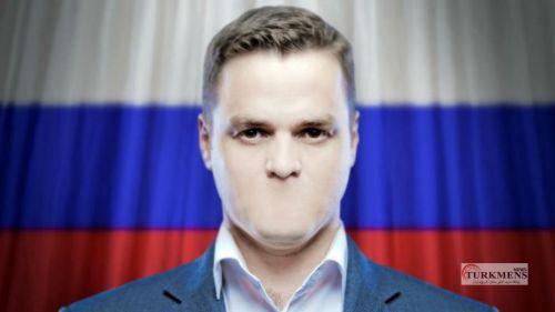 Putin TN 12