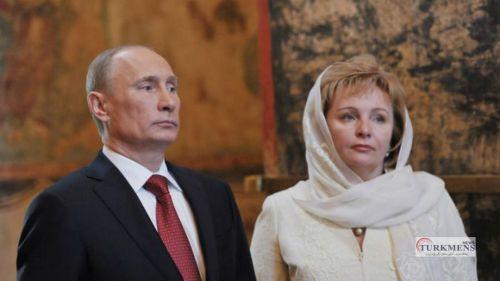 Putin TN 13