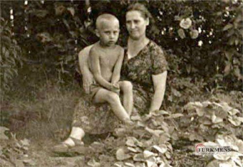 Putin TN 17